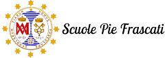 Scuole Pie Frascati -